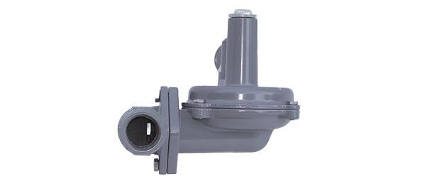 Introducing the BelGAS P140 Gas Pressure Regulator